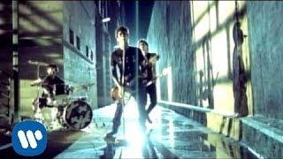 Pignoise - Sigo Llorando Por Ti