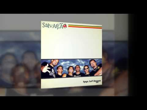 The Feelings - Salvação