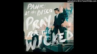 Panic! At The Disco   Say Amen For Silver Linings (Full EPSingle)