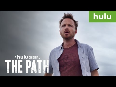 The Path Season 2 Teaser