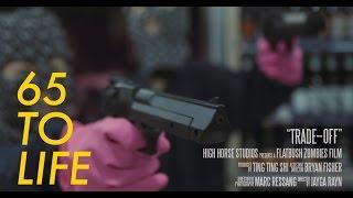 Flatbush ZOMBiES - Trade-Off (Music Video)