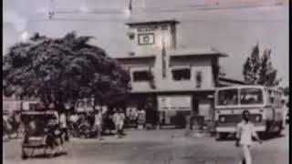 Lagu Kota Cirebon