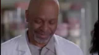 Grey's Anatomy 5x20 Promo CTV
