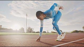 Athlete in Progress | Nike