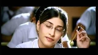 Aye Khuda Remix [Full Song] Paathshaala | Feat. Shahid