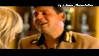 Franco Moreno   Addò Stive (Video Ufficiale)