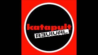 KATAPULT revival  -  Casablanca