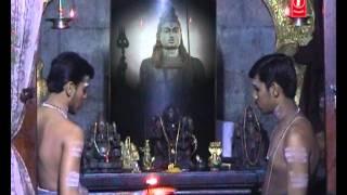 Bilwashtakam [Full Song] By S.P. Balasubrahmaniam - Shiva