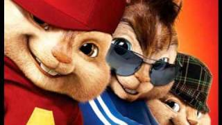Alvin and the Chipmunks: Dance with Me