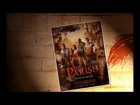 Download Left 4 Dead 2 The Parish Horde Theme Video 3GP Mp4 FLV HD