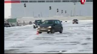Авто Новости (19.02.2010)-2.avi
