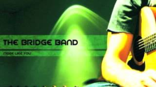 'Search Me' (O God And Know My Heart) by 'The Bridge Band'