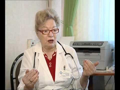 Санаторное лечение путевки для диабетиков