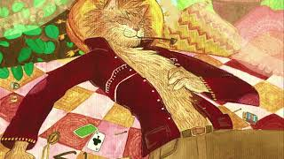DOPE LEMON   Smooth Big Cat (Official Audio)