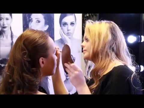 Make-up Courses   London College of Makeup   Makeup Training ...