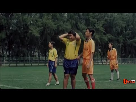 Đội Bóng U15