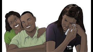 VOXPOP: Can you marry your best friend's ex?