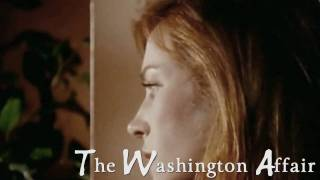L'affaire Washington de gemmasasha