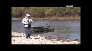 Рыбалка на реке кур хабаровский край