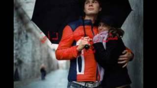 محمد اسكندر جمهورية قلبي تحميل MP3