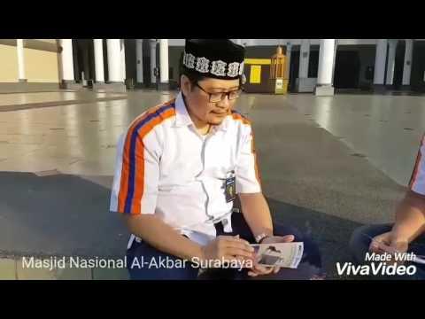 mp4 Money Changer Mandiri Surabaya, download Money Changer Mandiri Surabaya video klip Money Changer Mandiri Surabaya