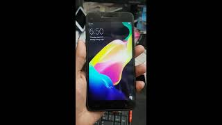 a71 2018 unlock - मुफ्त ऑनलाइन वीडियो