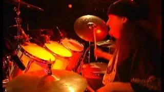 Eric Burdon - Boom Boom (Live, 2004) HD ♫♥