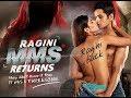 Exclusive Interview With Karishma Sharma | Ragini MMS 2.0