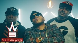 "The LOX ""The Family"" (WSHH Exclusive   Official Music Video)"