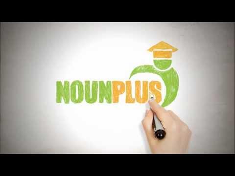 Video of English Grammar Spell Checker