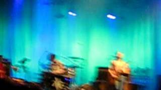 The Dandy Warhols-All The Money Or The Simple Life @ Cluses