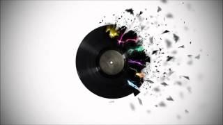 DJ Gollum vs Empyre One - The Bad Touch (Gordon & Doyle Remix Edit)