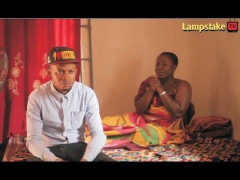MY LIFE  Latest African Nigerian Nollywood Movie