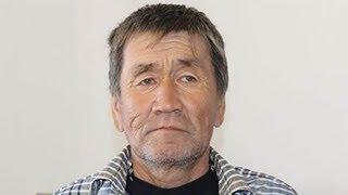 Dimakamkan 2 Bulan Lalu, Pria Buat Ponakan Hampir Pingsan saat Pulang ke Rumah dalam Keadaan Sehat