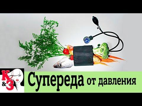 Диета дюкана и гипертония
