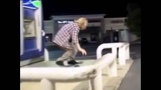 Fallen - Ride The Sky - Full Video