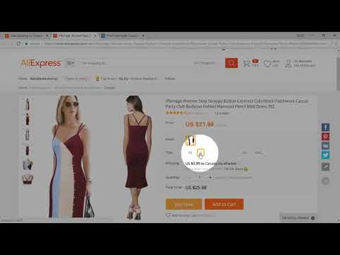 , title : 'Aliexpress Coupon Codes 85% OFF 2019'