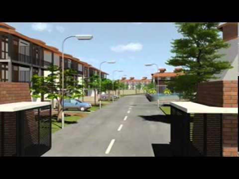Prime Residencies - Athurugiriya