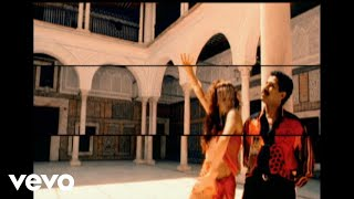 Khaled - N'Ssi N'Ssi تحميل MP3