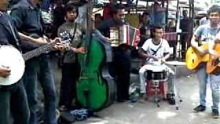 Sugali by Pengamen depan KPP Serpong.mp4