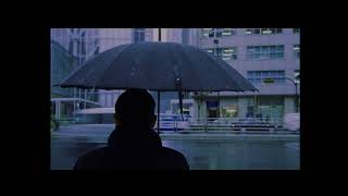 Video Andy Sarmon - Pouring Rain (Official Audio)