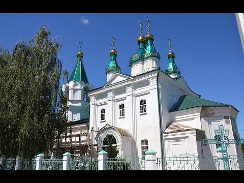 Храм апостолов петра и павла ясенево москва