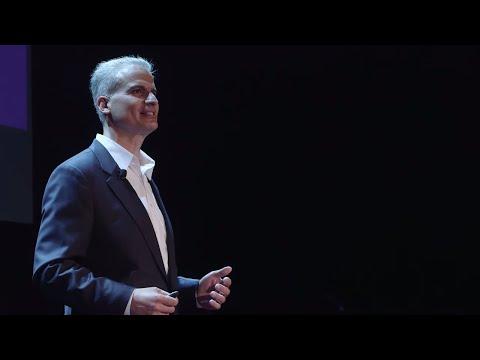 Sample video for John Sitilides