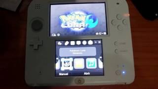 Al Fin Ha Llegado | Pokehex Pokemon Sol/Luna (FUNCIONA DE NUEVO)