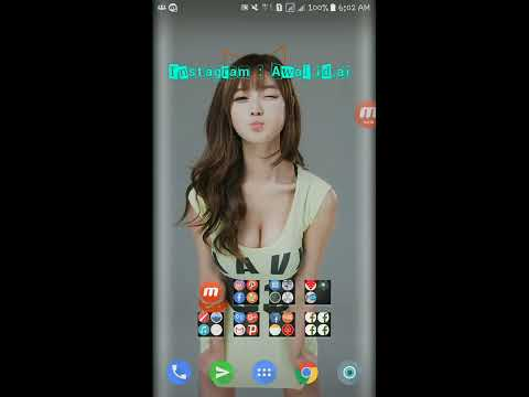 Video Cara mendapatkan pulsa gratis dari zipay dengan refereal hack