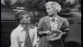 Шуми городок 1939 (Шуми городок 1939 смотреть онлайн) Шуми городок фильм 1939