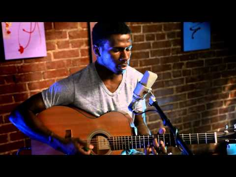 """Stephen Salewon Performs """"So Far, So Long"""" on The Chevy Music Showcase"""
