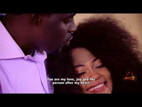 Ikose - Yoruba 2016 Latest Movie