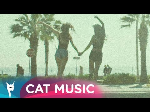 Sasha Lopez Ft. Ale Blake & Evan – Feeling good Video