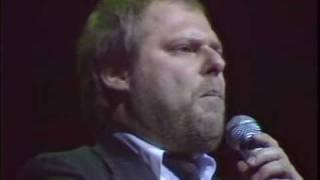 Oscar Benton-Bensonhurst Blues